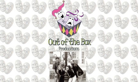 Out of the Box Productions